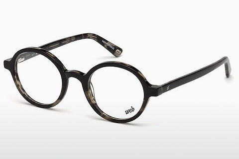 Lunettes design Web Eyewear WE5262 A55