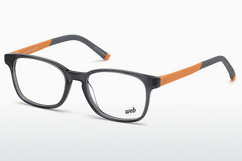 Lunettes design Web Eyewear WE5267 020