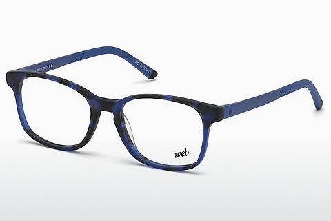 Lunettes design Web Eyewear WE5267 055