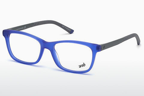 Lunettes design Web Eyewear WE5268 091