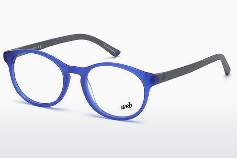 Lunettes design Web Eyewear WE5270 091