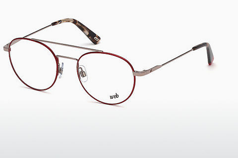 Lunettes design Web Eyewear WE5271 012