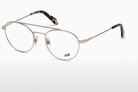 Lunettes design Web Eyewear WE5271 016