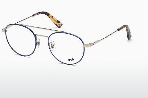 Lunettes design Web Eyewear WE5271 16B