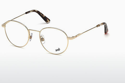 Lunettes design Web Eyewear WE5272 032