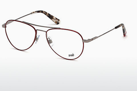 Lunettes design Web Eyewear WE5273 012