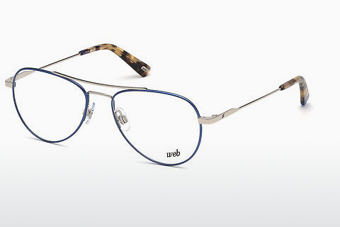 Lunettes design Web Eyewear WE5273 16B