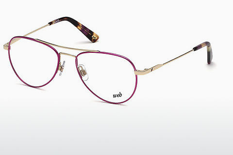 Lunettes design Web Eyewear WE5273 32A