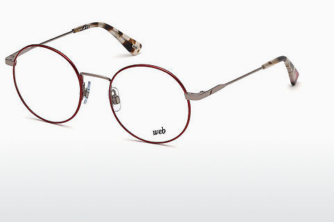 Lunettes design Web Eyewear WE5274 012