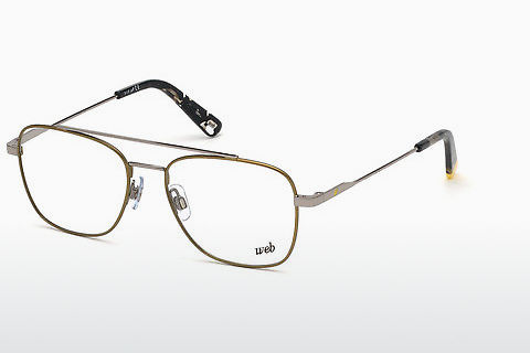 Lunettes design Web Eyewear WE5276 008