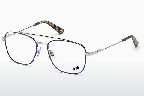Lunettes design Web Eyewear WE5276 16B