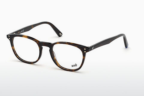 Lunettes design Web Eyewear WE5279 052