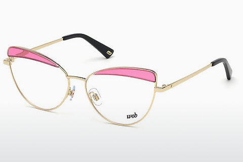 Lunettes design Web Eyewear WE5284 032
