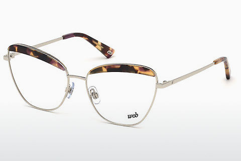 Designerbrillen Web Eyewear WE5285 016