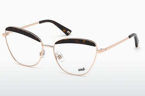 Lunettes design Web Eyewear WE5285 028