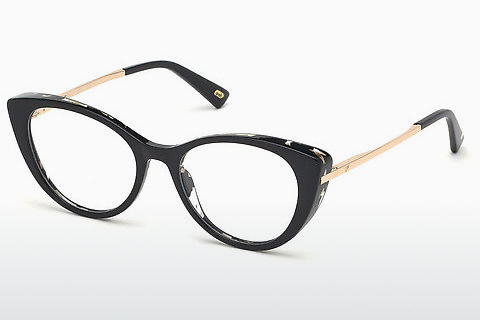 Lunettes design Web Eyewear WE5288 005