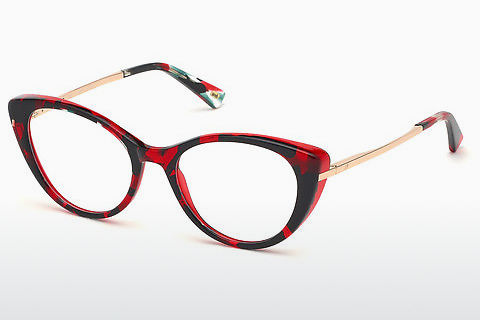Lunettes design Web Eyewear WE5288 055
