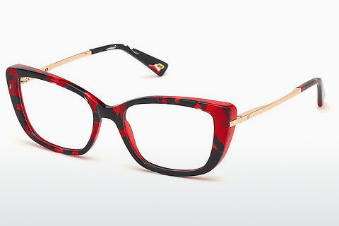 Designerbrillen Web Eyewear WE5289 055