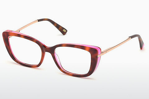 Lunettes design Web Eyewear WE5289 056
