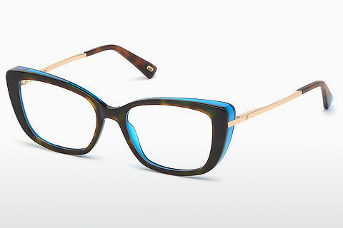 Lunettes design Web Eyewear WE5289 56A