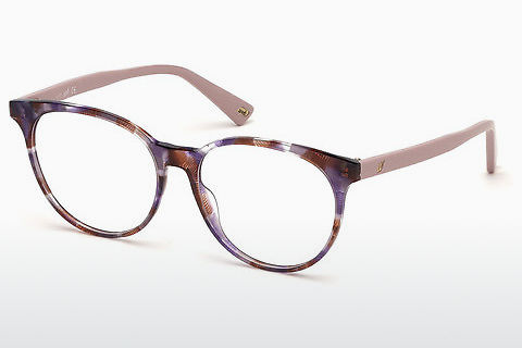 Lunettes design Web Eyewear WE5291 55A
