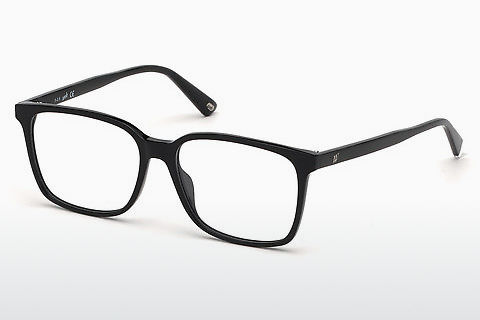 Lunettes design Web Eyewear WE5292 001