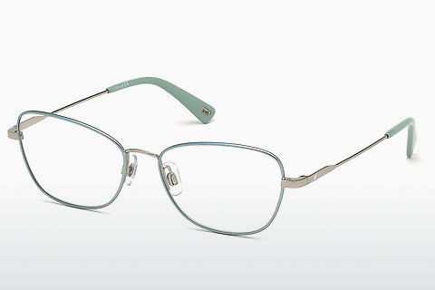 Lunettes design Web Eyewear WE5295 016