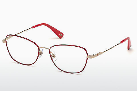 Lunettes design Web Eyewear WE5295 32A