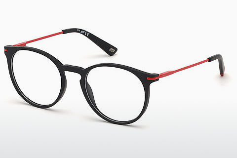 Lunettes design Web Eyewear WE5297 002
