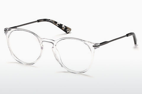 Lunettes design Web Eyewear WE5297 026