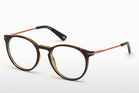 Lunettes design Web Eyewear WE5297 052