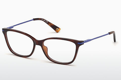 Lunettes design Web Eyewear WE5298 052