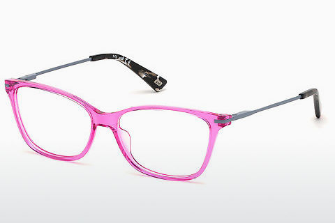 Designerbrillen Web Eyewear WE5298 075