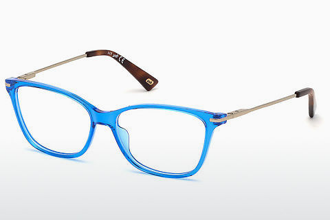 Lunettes design Web Eyewear WE5298 090