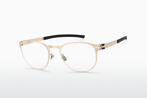 Lunettes design ic! berlin T 108 (T0076 021021s02007ft)