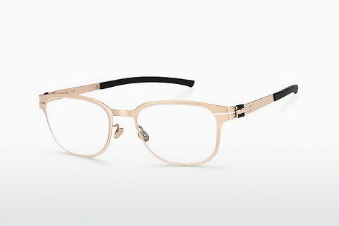 Lunettes design ic! berlin T 116 (T0084 021021s02007ft)