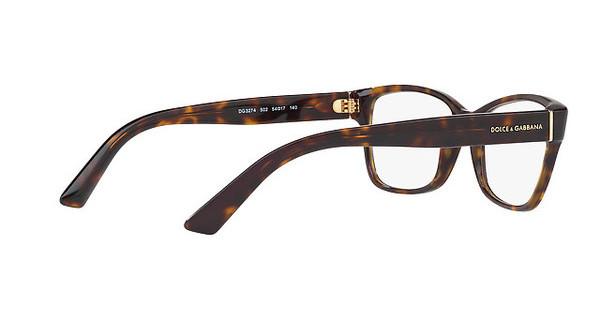 Dolce   Gabbana DG 3274 502 d06fb3b2da86