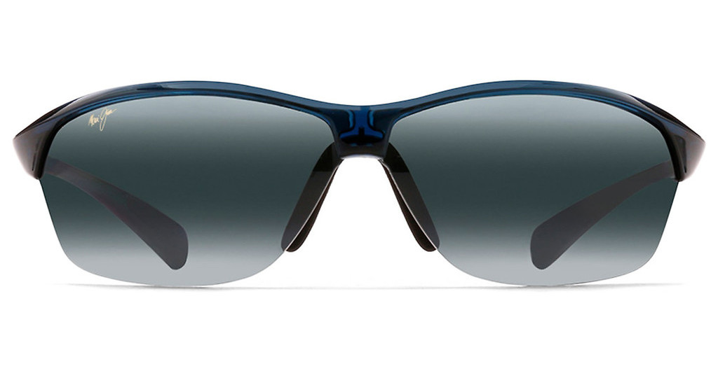 Maui Jim   Hot Sands 426-03 Neutral GreyBlue