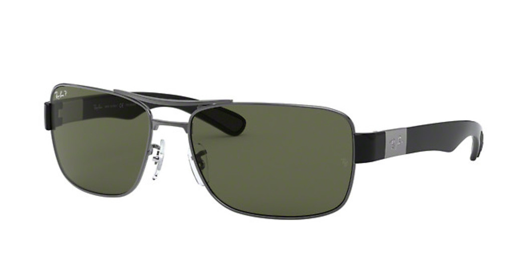 d608a12e9b8 Ray-Ban RB 3522 004 9A