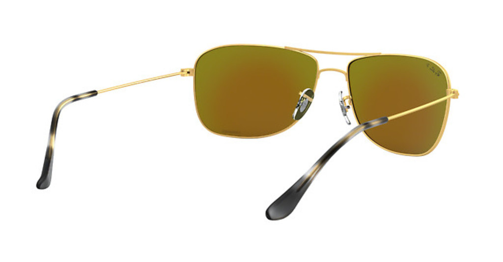 5f65901bf1 Ray-Ban RB 3543 112 A1