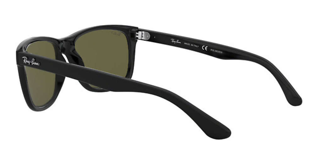 5294a159ade1c7 Ray-Ban RB 4181 601 9A
