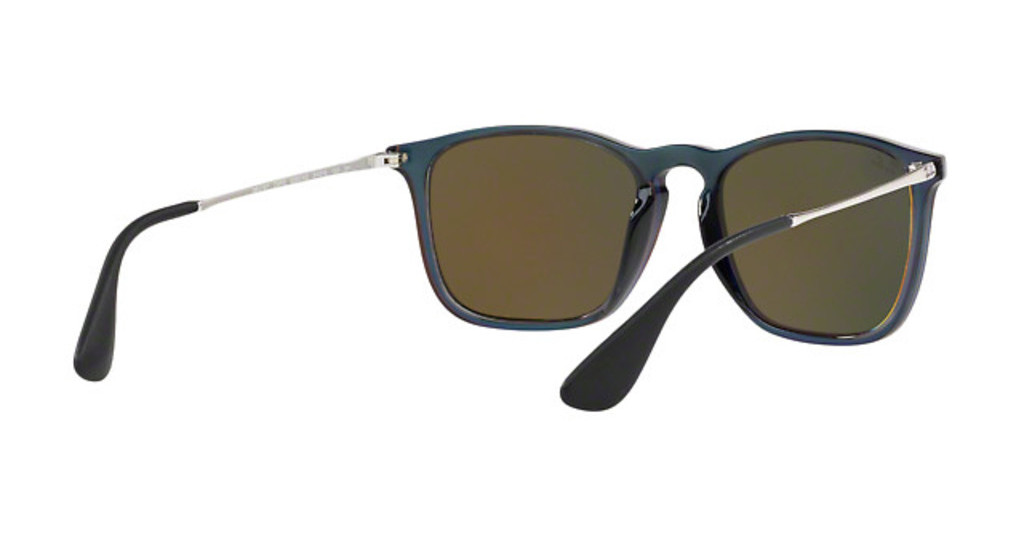 fbf9e65544 Ray-Ban CHRIS RB 4187 63206Q