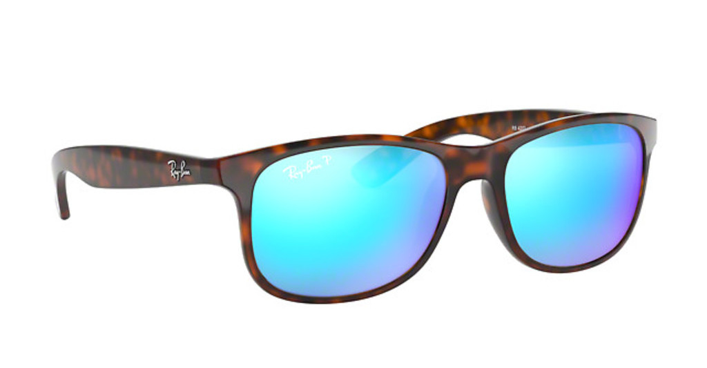 Ray-Ban ANDY RB 4202 710 9R 38f5f8a09bd4