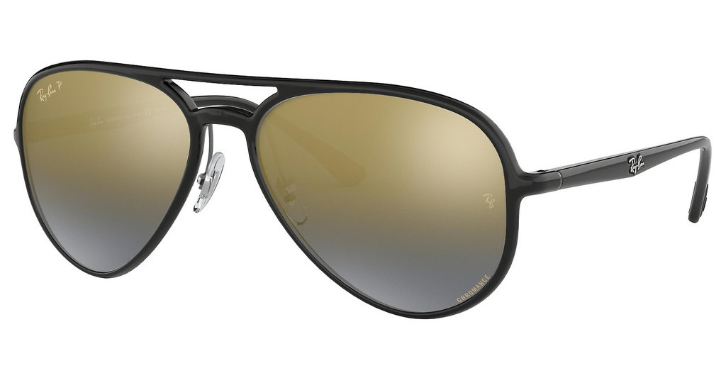 c8d2cef100 Ray-Ban RB 4320CH 601 J0