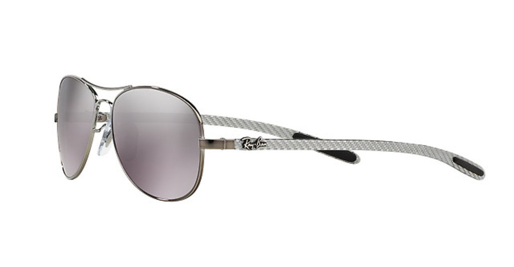 Ray-Ban RB 8301 004 N8 0d21791d71be