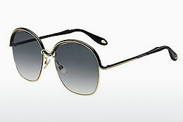 Lunettes de soleil Givenchy GV 7030/S DYD/9O