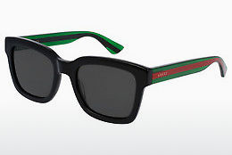 Zonnebril Gucci GG0001S 006
