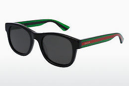 Zonnebril Gucci GG0003S 006