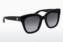Zonnebril Gucci GG0029S 001
