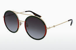 Zonnebril Gucci GG0061S 003